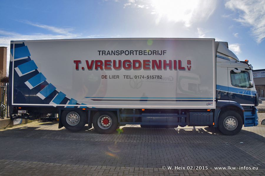 Vreugdenhil-T-de-Lier-20150228-086.jpg