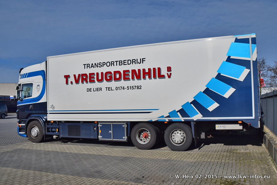Vreugdenhil-T-de-Lier-20150228-104.jpg