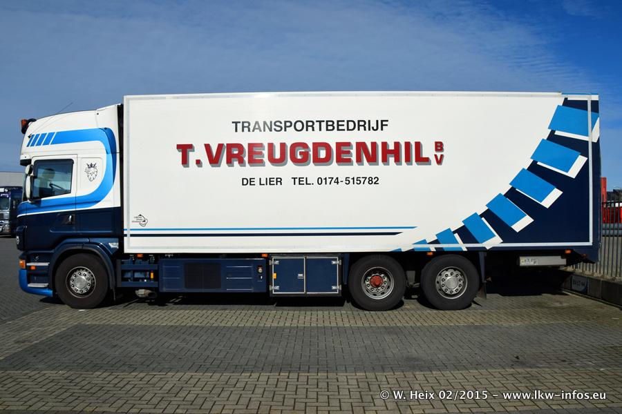 Vreugdenhil-T-de-Lier-20150228-105.jpg