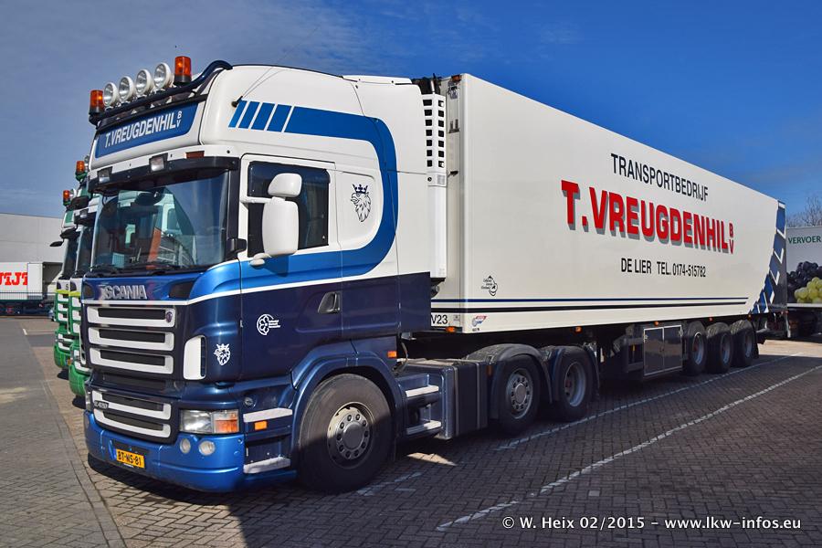 Vreugdenhil-T-de-Lier-20150228-127.jpg