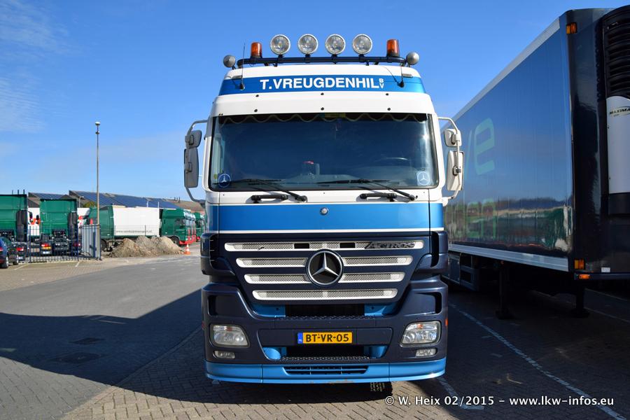 Vreugdenhil-T-de-Lier-20150228-153.jpg