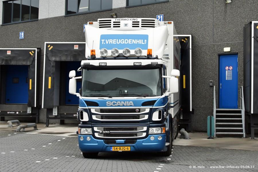 20180214-Vreugdenhil-T-00011.jpg