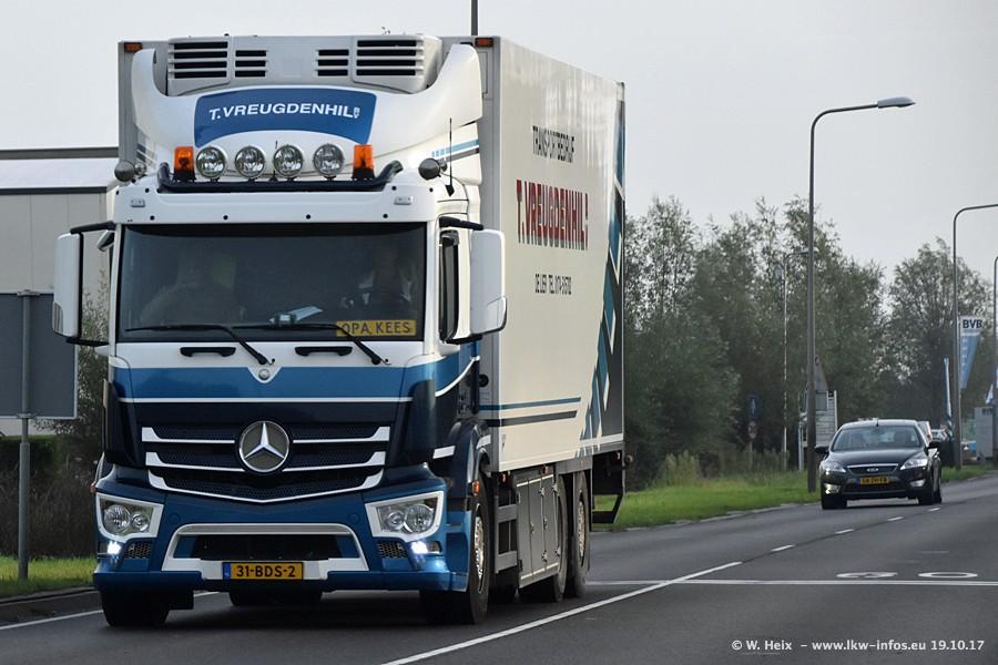 20180214-Vreugdenhil-T-00015.jpg
