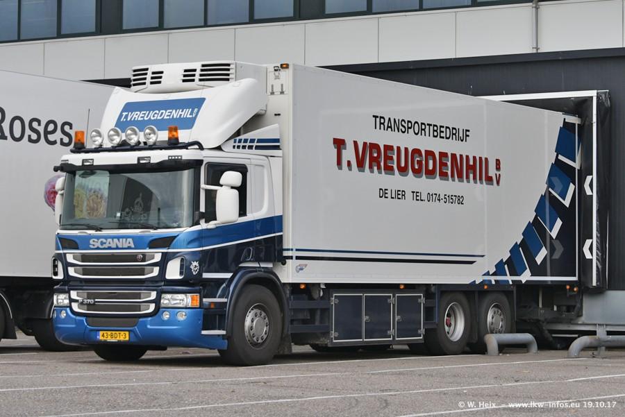 20180214-Vreugdenhil-T-00021.jpg