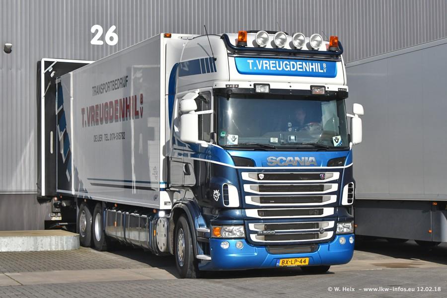 20180214-Vreugdenhil-T-00029.jpg