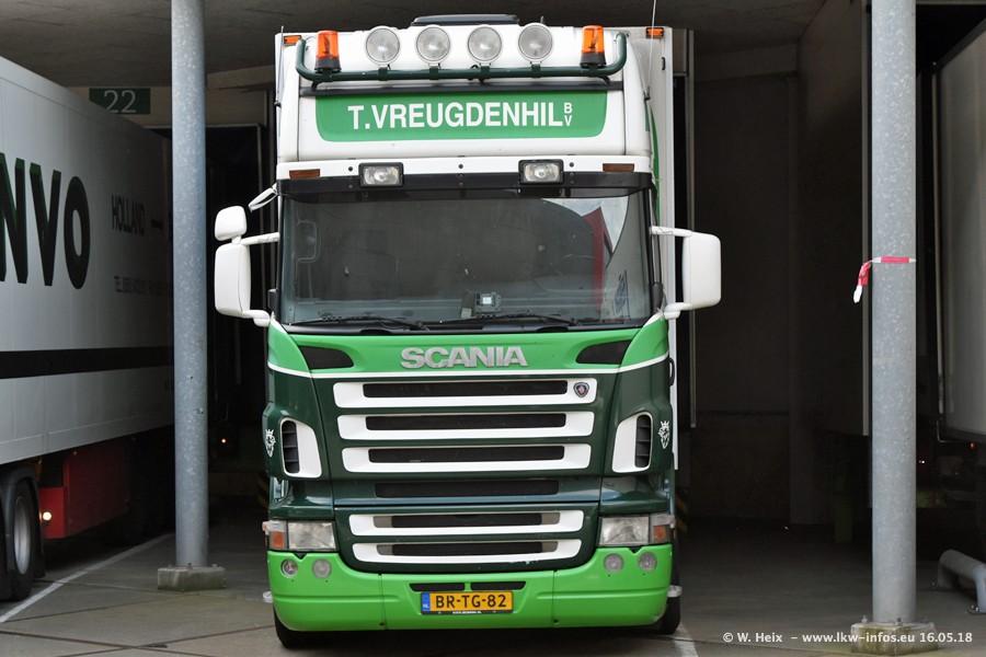20181208-Vreugdenhil-T-00011.jpg