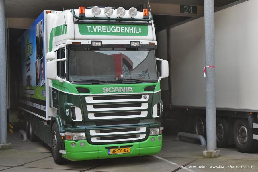 20181208-Vreugdenhil-T-00012.jpg