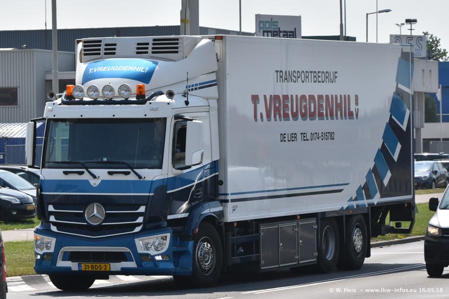 20181208-Vreugdenhil-T-00016.jpg