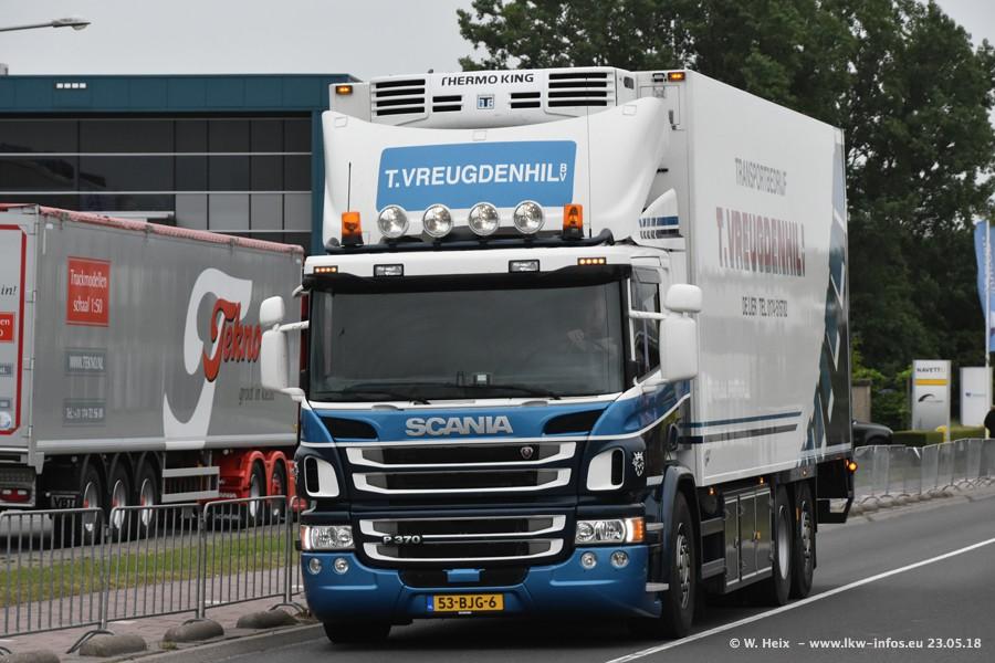 20181208-Vreugdenhil-T-00021.jpg
