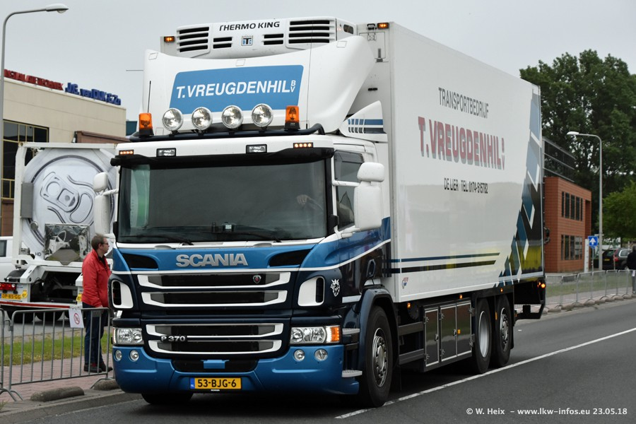 20181208-Vreugdenhil-T-00022.jpg