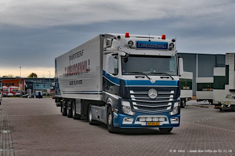 20181208-Vreugdenhil-T-00038.jpg