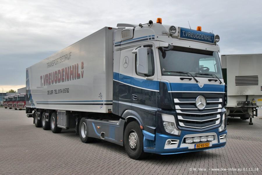 20181208-Vreugdenhil-T-00039.jpg