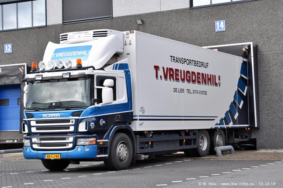20191109-Vreugdenhil-T-00016.jpg