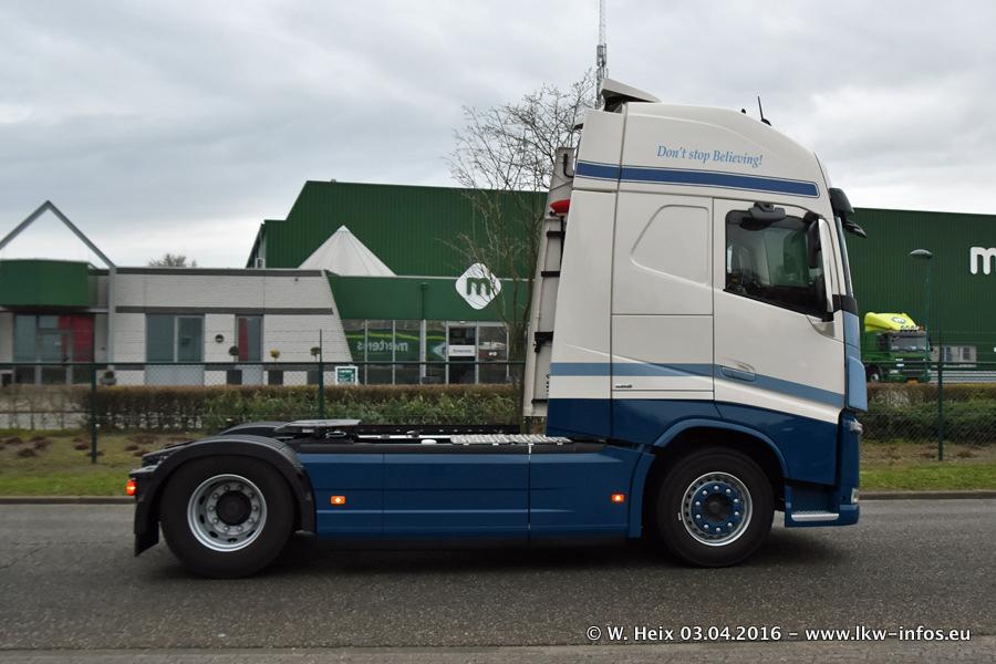 20191213-Verdijk-VTS-00010.jpg