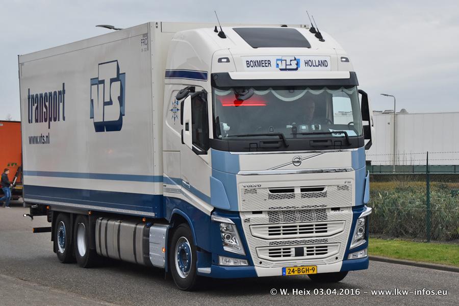 20191213-Verdijk-VTS-00013.jpg