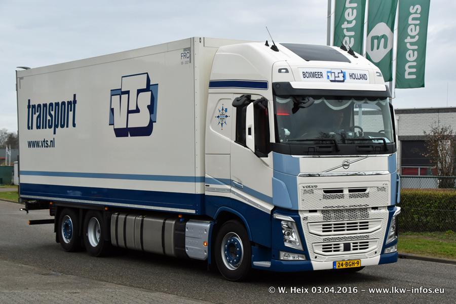 20191213-Verdijk-VTS-00014.jpg
