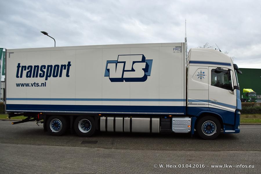 20191213-Verdijk-VTS-00015.jpg