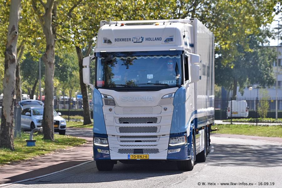20191213-Verdijk-VTS-00017.jpg