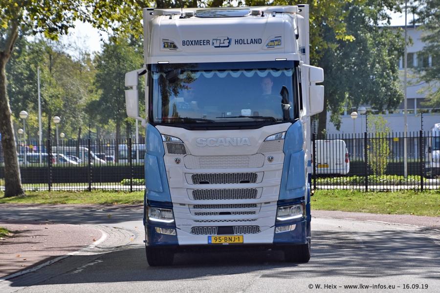 20191213-Verdijk-VTS-00021.jpg