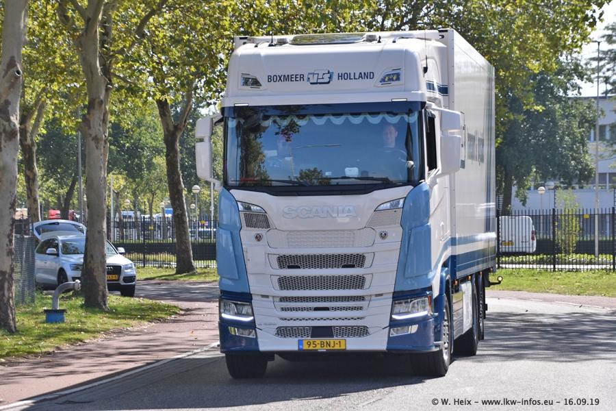 20191213-Verdijk-VTS-00022.jpg