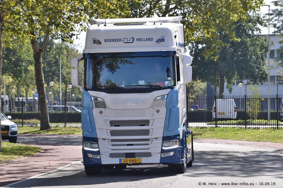 20191213-Verdijk-VTS-00026.jpg
