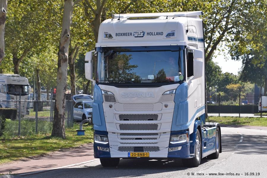 20191213-Verdijk-VTS-00027.jpg