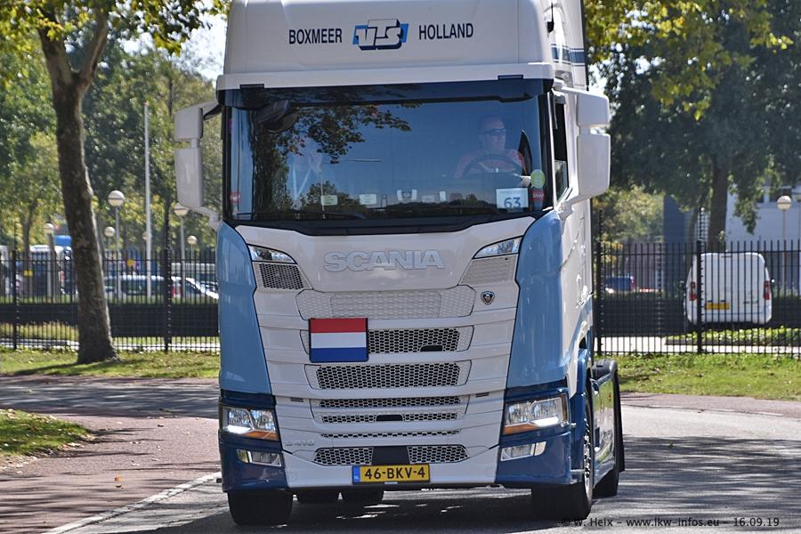 20191213-Verdijk-VTS-00032.jpg