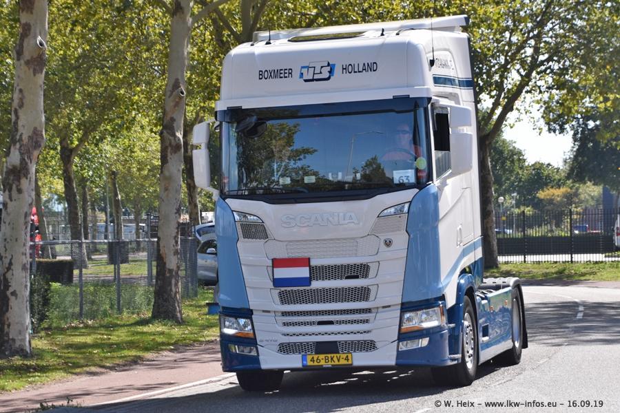 20191213-Verdijk-VTS-00033.jpg