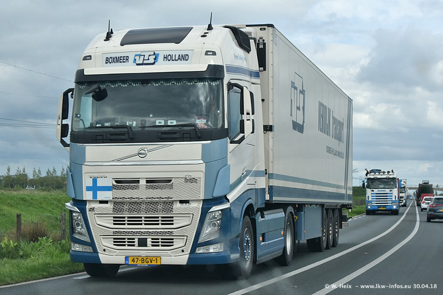 20191213-Verdijk-VTS-00044.jpg