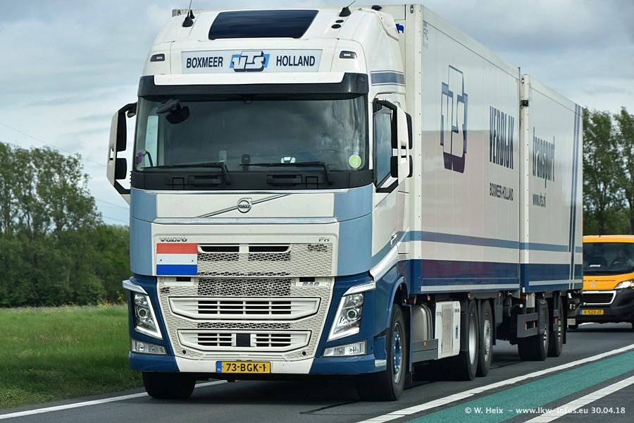 20191213-Verdijk-VTS-00046.jpg
