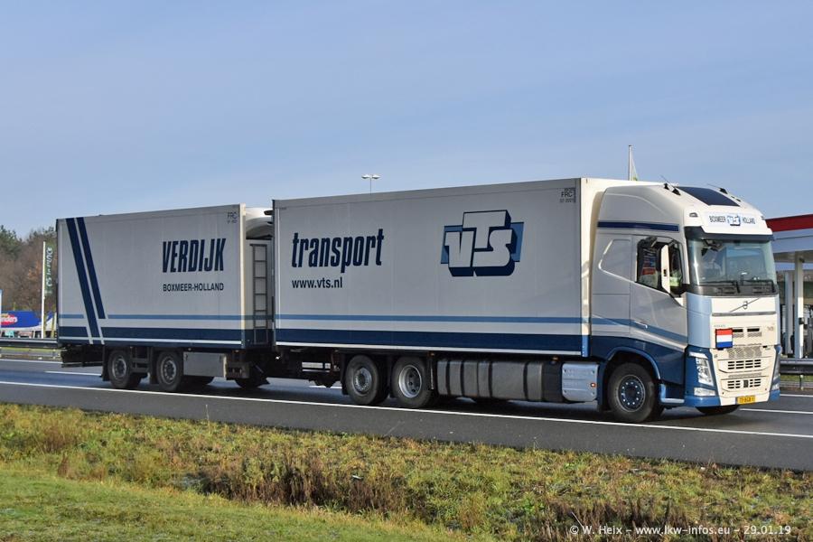 20191213-Verdijk-VTS-00049.jpg