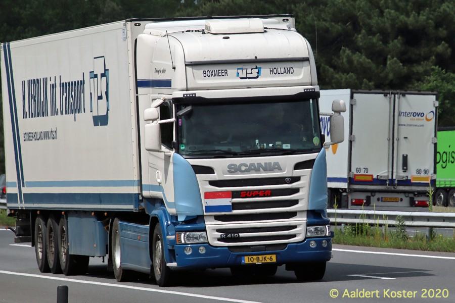 20200904-Verdijk-00012.jpg