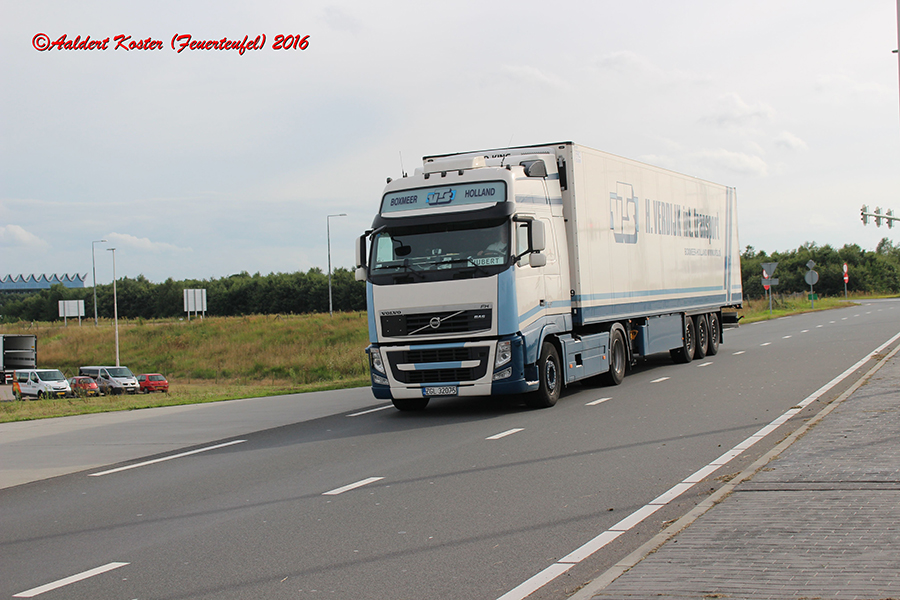20200904-Verdijk-00027.jpg