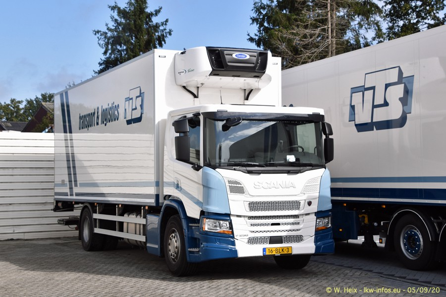 20200908-VTS-Verdijk-00002.jpg