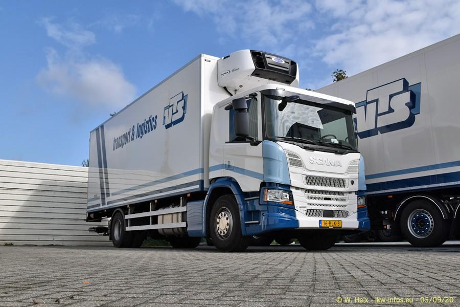 20200908-VTS-Verdijk-00003.jpg