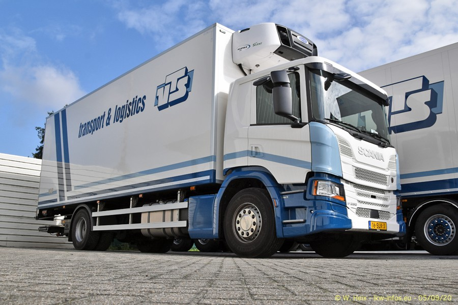 20200908-VTS-Verdijk-00004.jpg