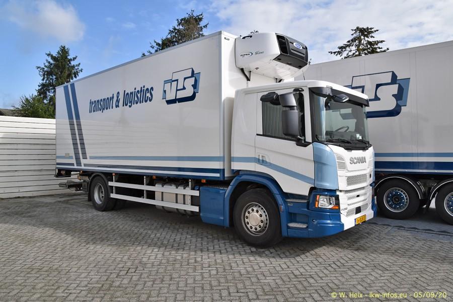 20200908-VTS-Verdijk-00005.jpg