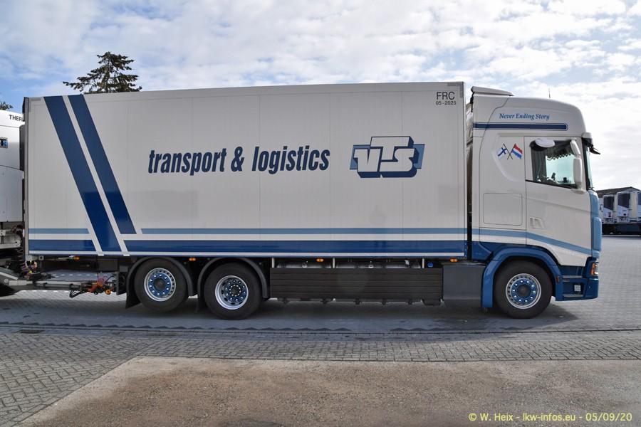 20200908-VTS-Verdijk-00007.jpg