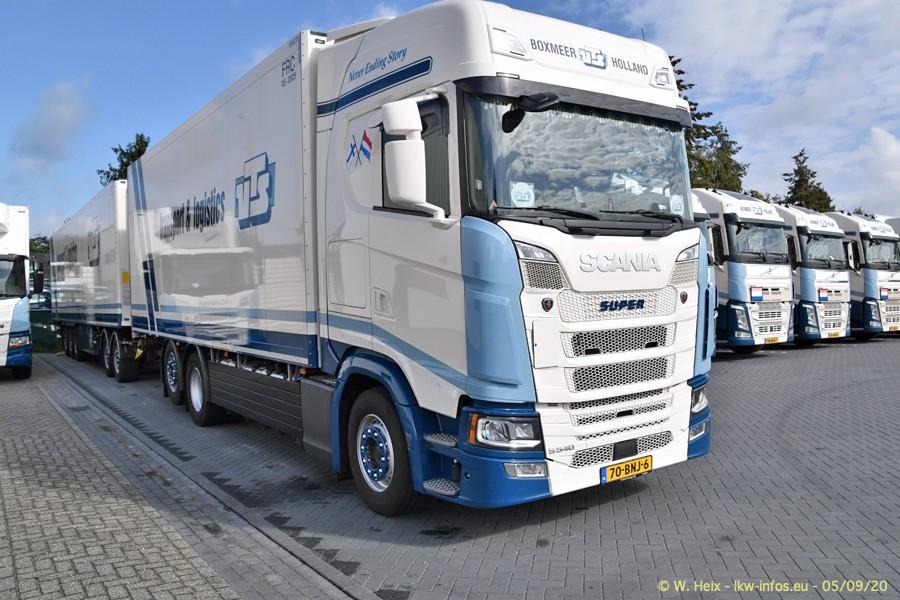 20200908-VTS-Verdijk-00010.jpg