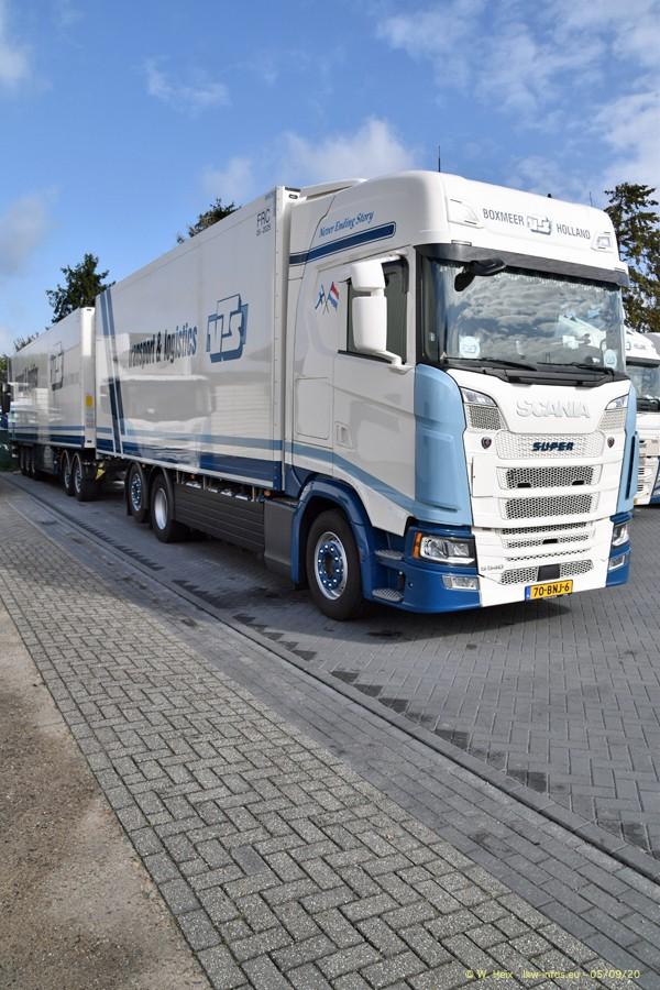 20200908-VTS-Verdijk-00011.jpg
