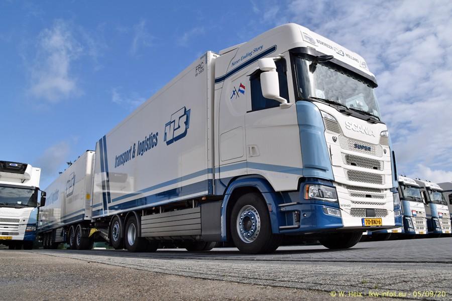 20200908-VTS-Verdijk-00012.jpg