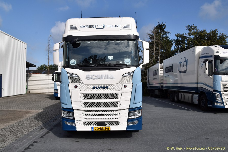20200908-VTS-Verdijk-00013.jpg