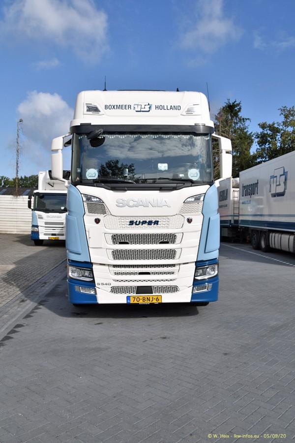 20200908-VTS-Verdijk-00014.jpg