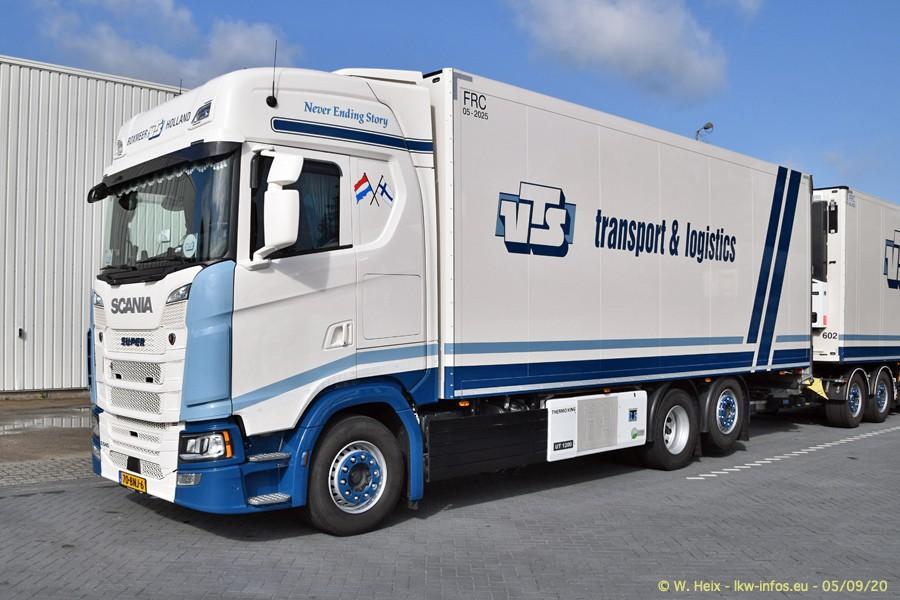 20200908-VTS-Verdijk-00016.jpg