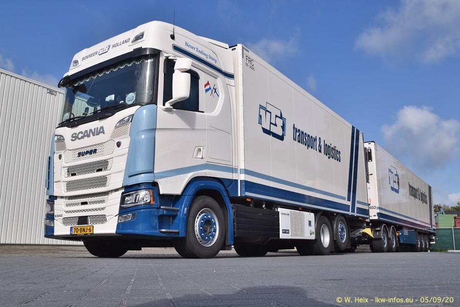 20200908-VTS-Verdijk-00018.jpg