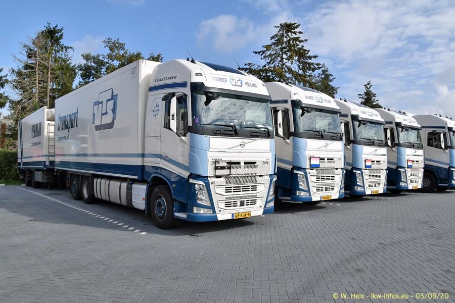 20200908-VTS-Verdijk-00019.jpg