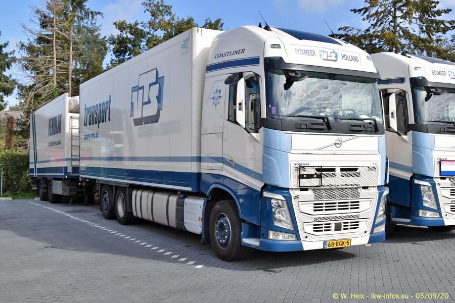20200908-VTS-Verdijk-00020.jpg