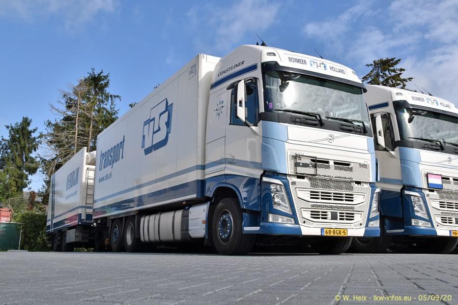 20200908-VTS-Verdijk-00021.jpg
