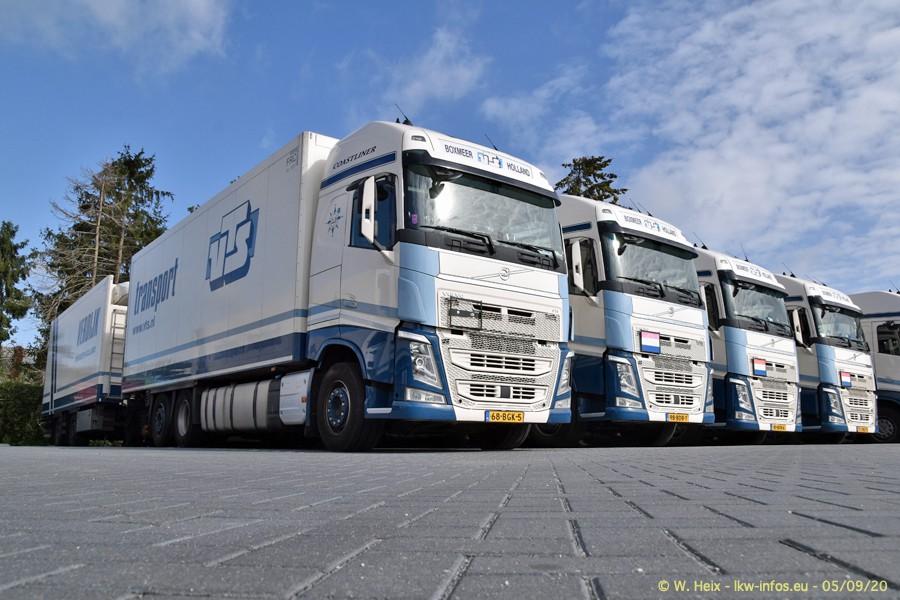 20200908-VTS-Verdijk-00022.jpg