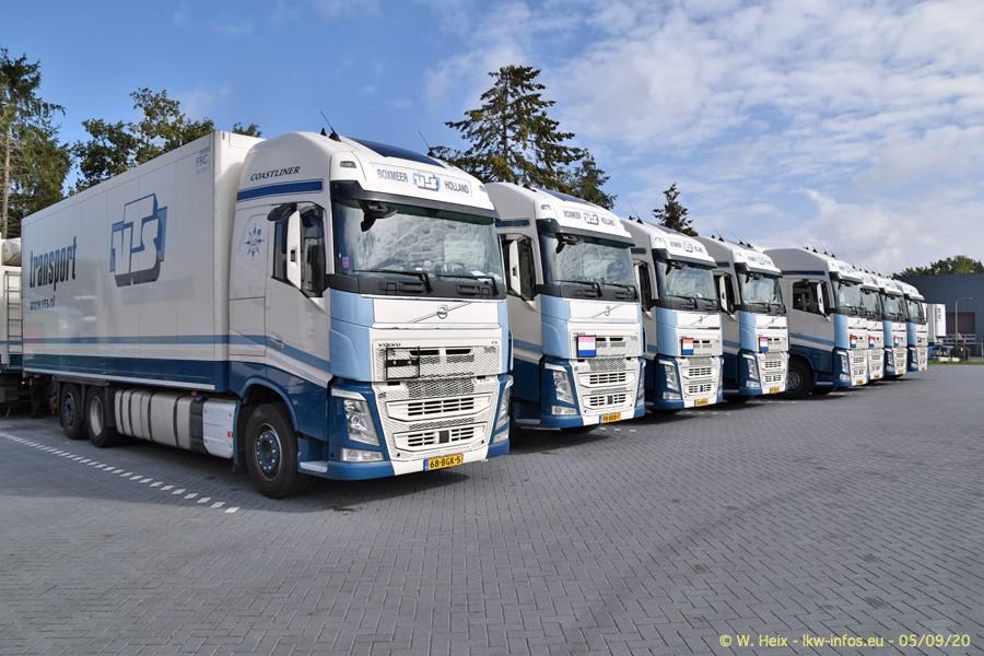 20200908-VTS-Verdijk-00024.jpg
